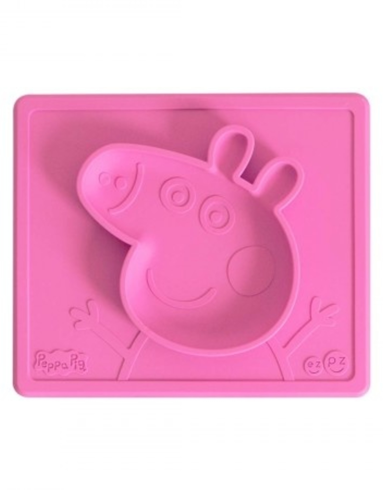 EZPZ Peppa Big Mat