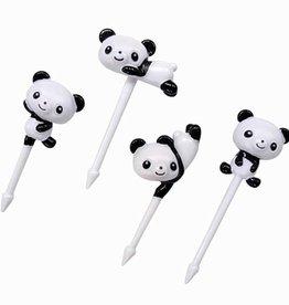 Torune Prikkertjes 'Panda'