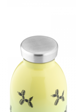 24 bottles Clima bottle - Puffy swing 500 ml
