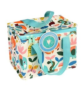 Rex London Koeltas / Lunchtas - Wild wonders