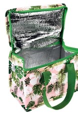 Rex London Koeltas / Lunchtas - Tropical palm