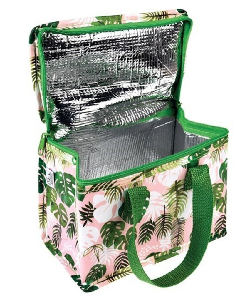 Rex London Koeltas / Lunchtas - Tropical palm