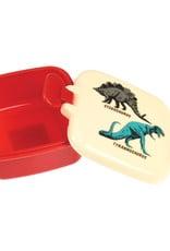 Rex London Mini snackdoosje - Prehistoric land
