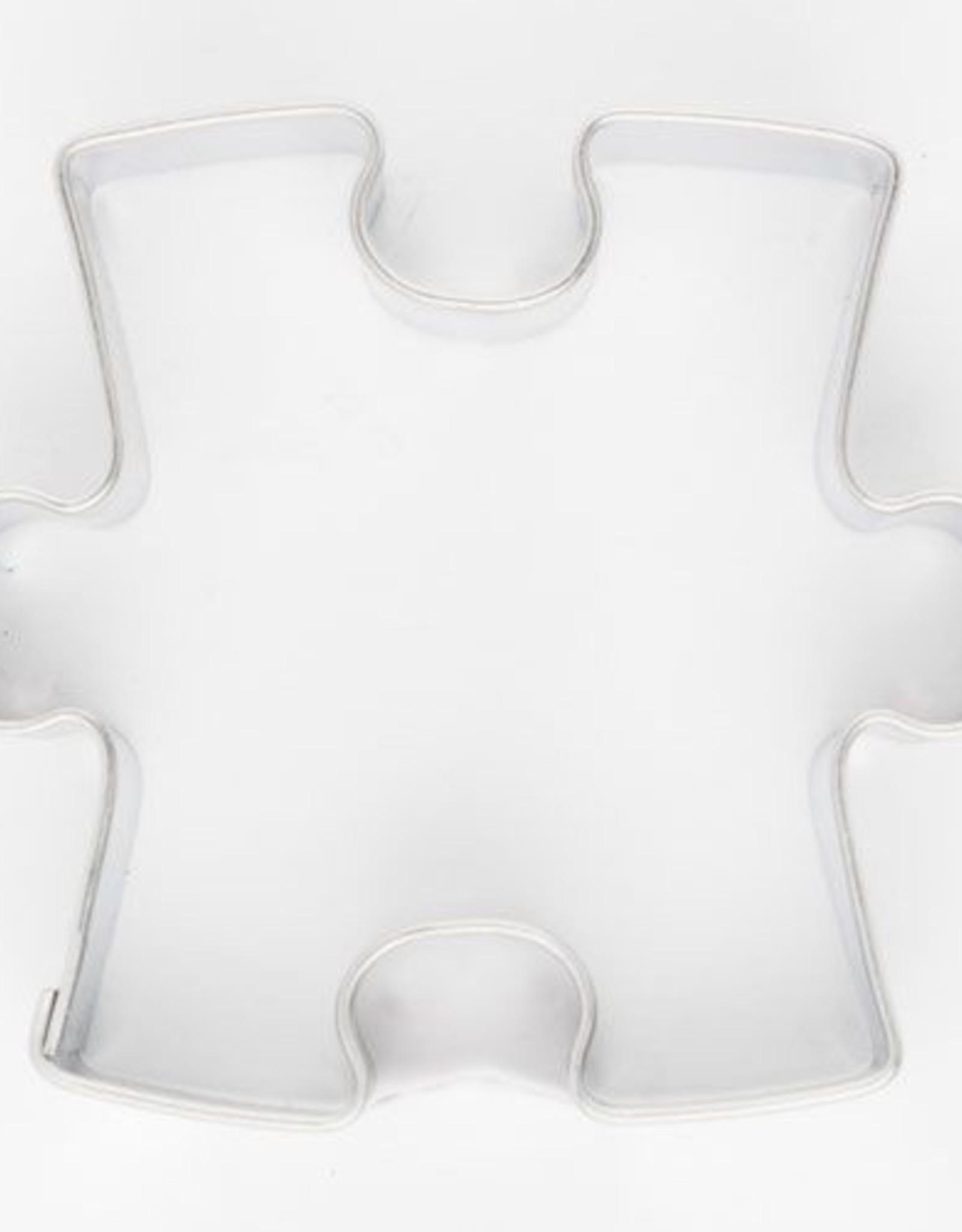 Uitsteker puzzelstuk - 4,5 cm