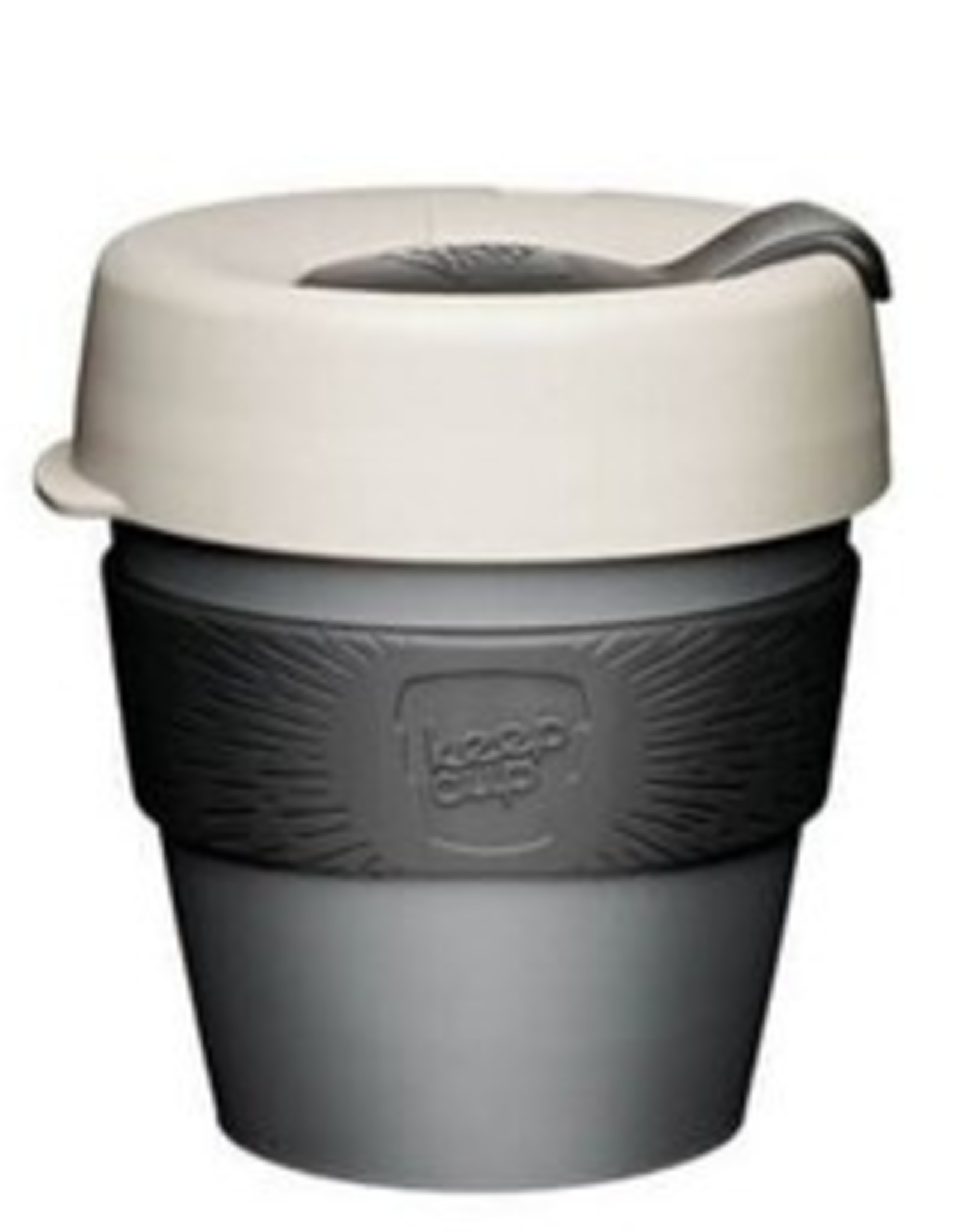 KeepCup KeepCup Small 227 ml - Nitro