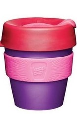 KeepCup KeepCup Small 227 ml - Hive