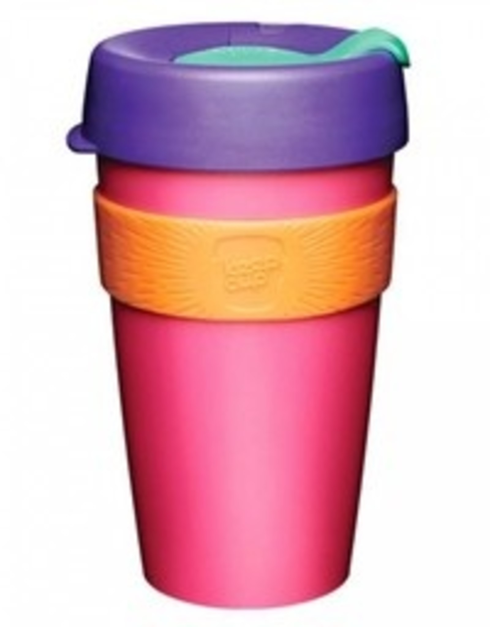 KeepCup KeepCup Large 454 ml - Kinetic