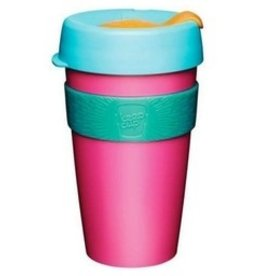 KeepCup KeepCup Large 454 ml - Magnetic