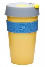 KeepCup KeepCup Large 454 ml - Lemon