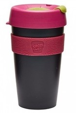 KeepCup KeepCup Large 454 ml - Cardamom