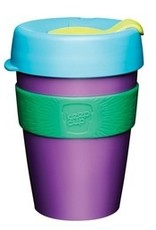 KeepCup KeepCup Medium 340 ml - Element