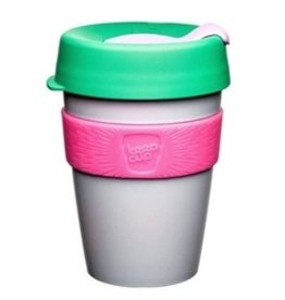 KeepCup KeepCup Medium 340 ml - Sonic