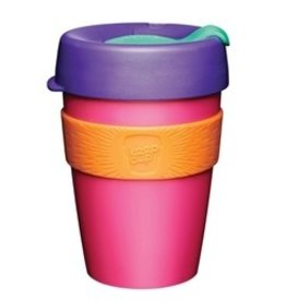 KeepCup KeepCup Medium 340 ml - Kinetic