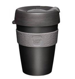 KeepCup KeepCup Medium 340 ml - Doppio