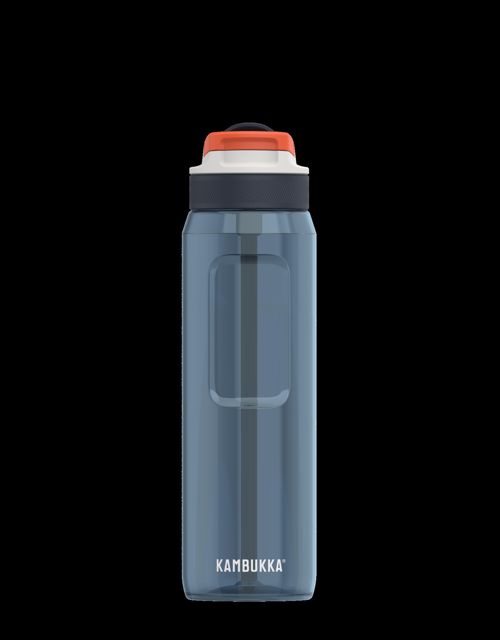 Kambukka Lagoon Orion - 1000 ml