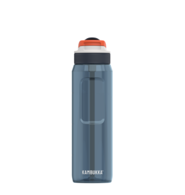 Kambukka Lagoon Orion - 1000 ml