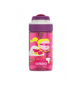 Kambukka Lagoon Flying supergirl - 400 ml