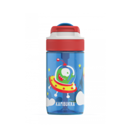 Kambukka Lagoon Happy alien - 400 ml