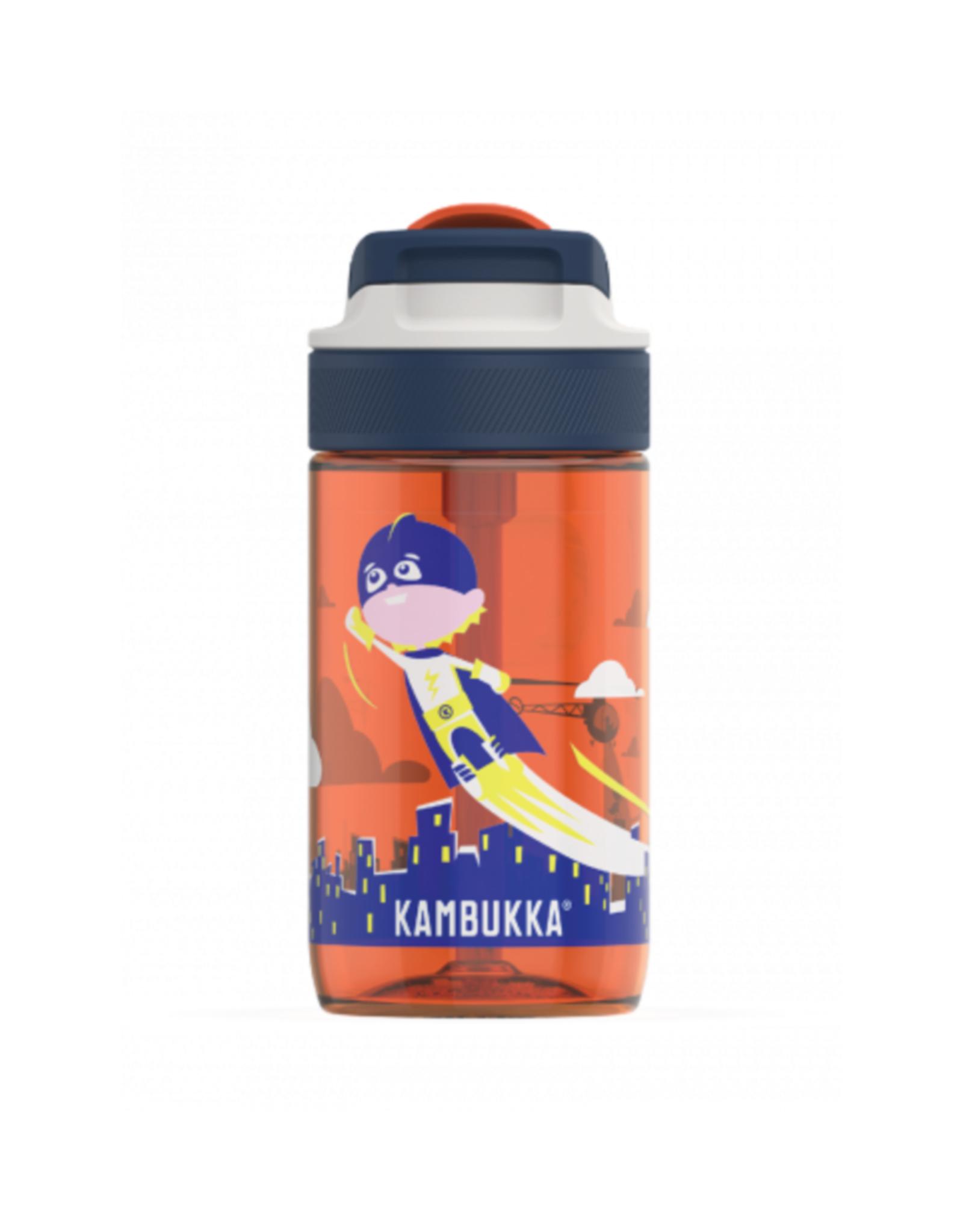 Kambukka Lagoon Flying superboy - 400 ml