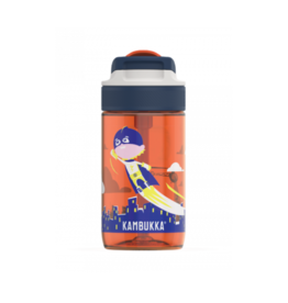 Kambukka Lagoon Flying superboy - 400 ml