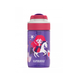 Kambukka Lagoon Magic princess - 400 ml