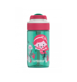 Kambukka Lagoon Ocean mermaid - 400 ml