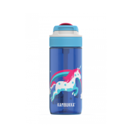 Kambukka Lagoon Rainbow unicorn - 500 ml