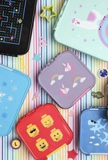 Little Lunch Box Co Bento two - Shark