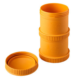 Re-Play Snack Stack - Orange