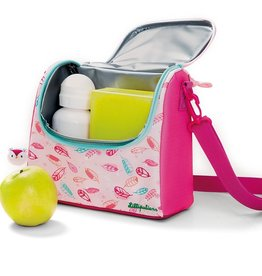 Lilliputiens Lunchtas - Louise