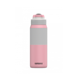 Kambukka Lagoon Insulated Pink lady - 750 ml