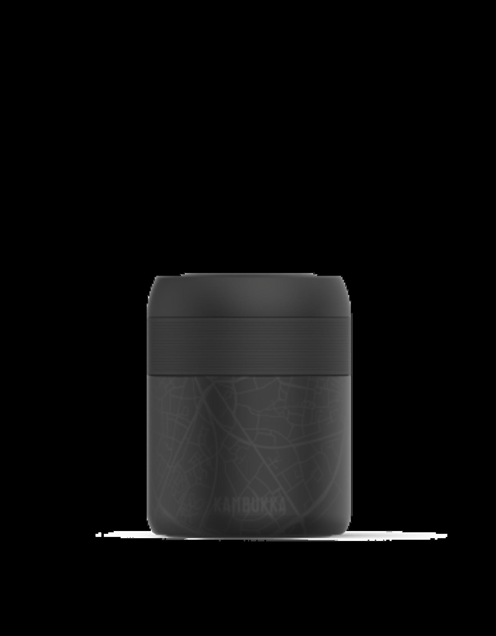 Kambukka Thermosbeker Bora 100% Hasselt - 600 ml