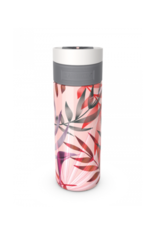 Kambukka Koffiebeker Etna Trumpet flower - 500 ml