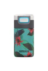 Kambukka Koffiebeker Etna Parrots - 300 ml