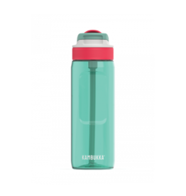 Kambukka Lagoon Sage green - 750 ml