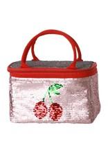 Rice Koeltas - Cherry print