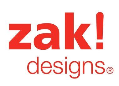Zak! Designs