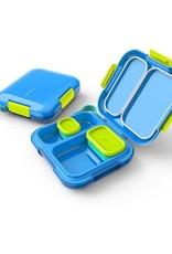 Zoku Neat bento lunchbox - Blauw