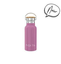 Montii Montii handbag hero - 350 ml rose