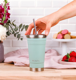 Montii Smoothie cup - Eucalyptus 450 ml
