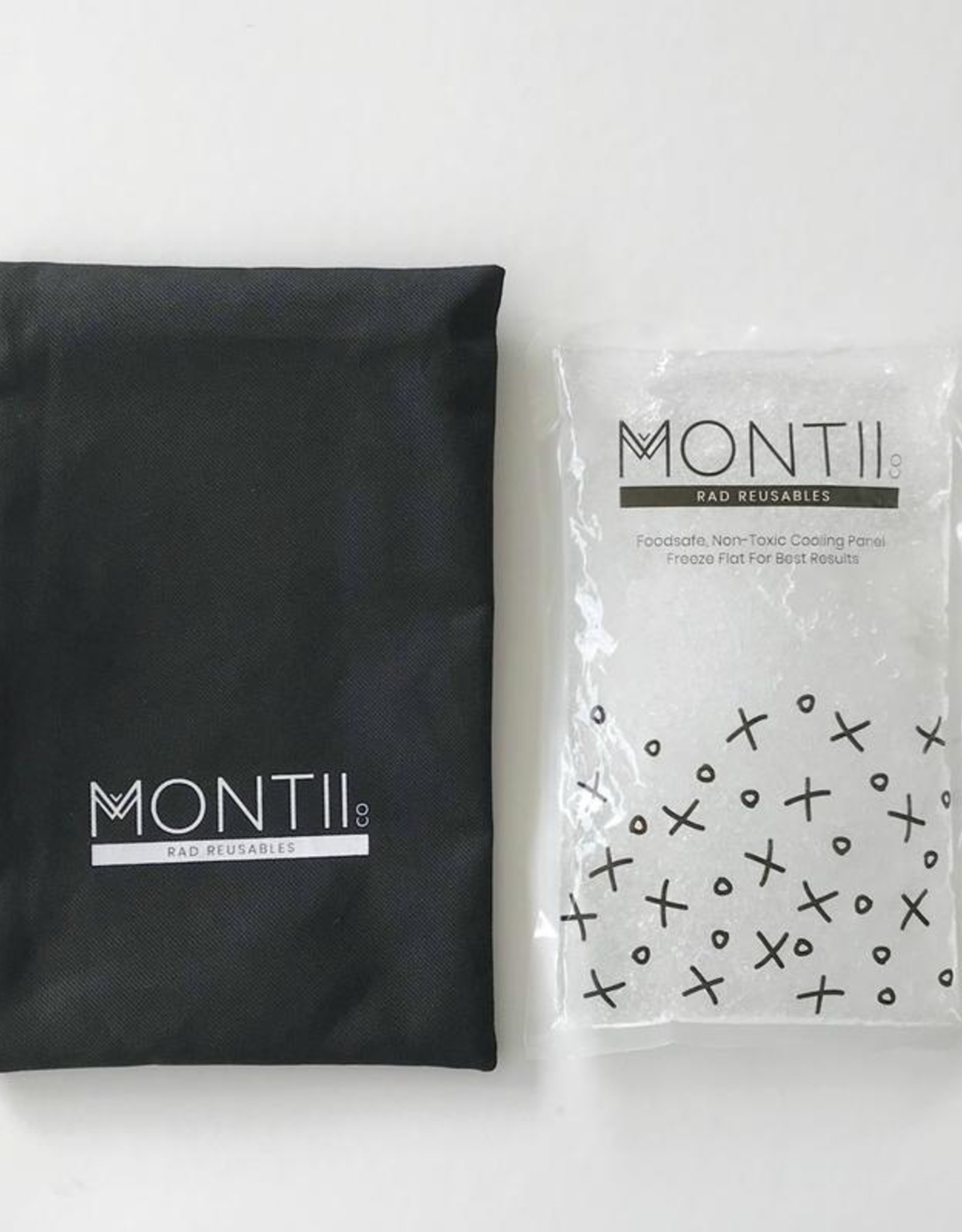 Montii Lunchtas cars (inclusief ice pack)