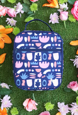 Montii Lunchtas bloom (inclusief ice pack)