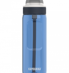 Kambukka Lagoon Royal blue - 750 ml