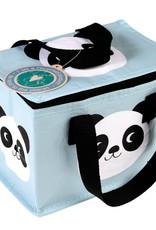Rex London Koeltas / Lunchtas - Miko the panda