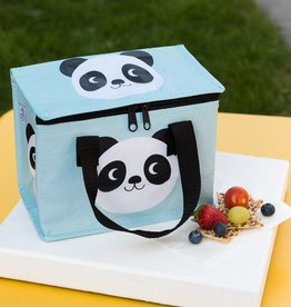 Rex London Koeltas / Lunchtas - Miko the panda