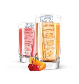 Zoku Ijsblokjesmaker - Cheers