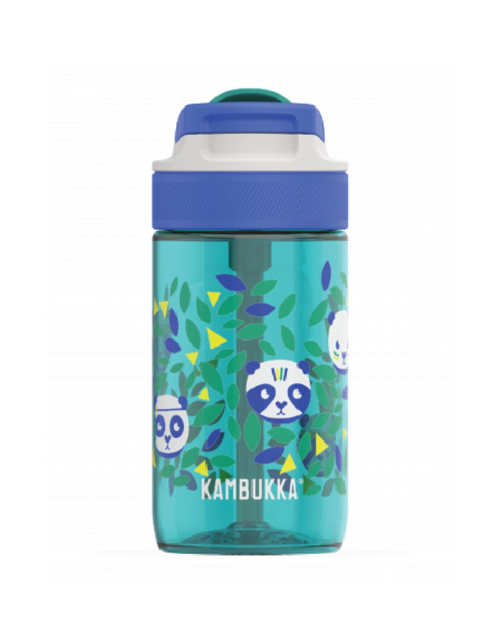 Kambukka Lagoon Chief Panda - 400 ml