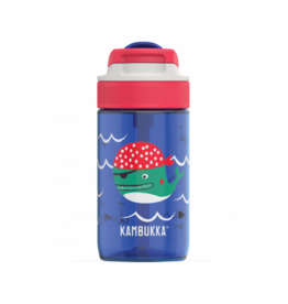 Kambukka Lagoon Captain Whale - 400 ml