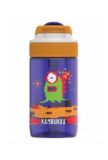 Kambukka Lagoon Alien Arcade - 400 ml