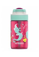 Kambukka Lagoon Sea Party - 400 ml